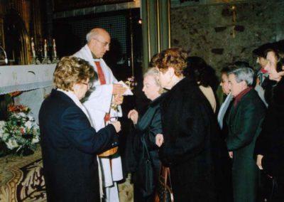 26. 125 Aniversario en Mislata